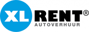 Logo XL rent autoverhuur