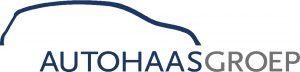 Logo Autohaasgroep